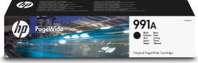 HP Tinte 991A schwarz (M0J86AE)