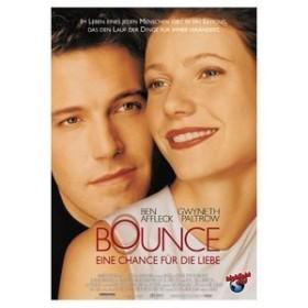 Bounce - Eine Chance für die Liebe (DVD)