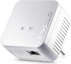 devolo dLAN 550 WiFi (9622)
