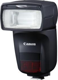 Canon Speedlite 470EX-AI (1957C003)