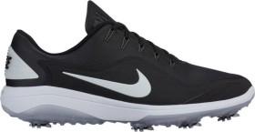 Nike React Vapor 2 black/white/metallic white (men) (BV1135-001)