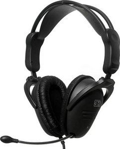SteelSeries SteelSound 3H USB (61008)