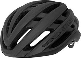 Giro Agilis MIPS Helm matte black (200243006)