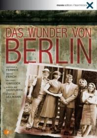 Das Wunder von Berlin (DVD)