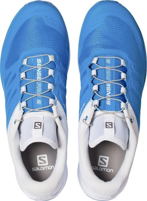 Bluewhiteherren379145 2 Pro Sense Bluebright Salomon Bright lcFKJ13T