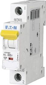 Eaton PXL-C25/1 (236061)