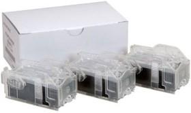 Lexmark 25A0013 printer staples