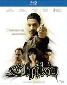 Chiko (Blu-ray)
