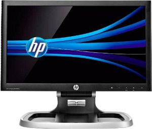 "HP LE2002xi, 20"" (QC841AT)"