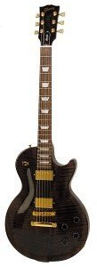 Gibson Les Paul Studio Plus
