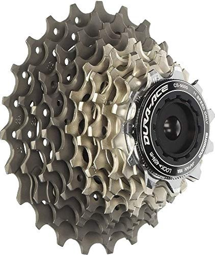 f68020042d3 Shimano Dura Ace 2013 cassette (CS-9000) starting from £ 109.99 ...