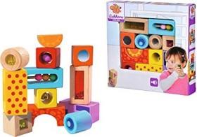 Eichhorn Color Sound building blocks (100002240)