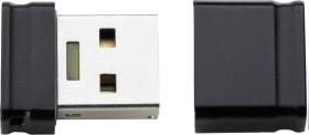 Intenso Micro Line 32GB, USB-A 2.0 (3500480)