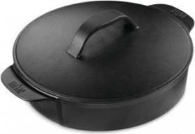 Weber Gourmet BBQ System Dutch Oven (8842)