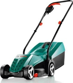 Bosch DIY Rotak 32 electric lawn mover (0600885B00)