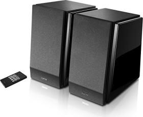 Edifier R1850DB black, pair