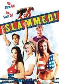 Slammed (DVD)