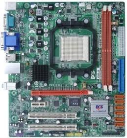 Elitegroup A780GM-M3 (89-206-Q48104)