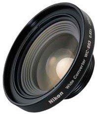 Nikon WC-E63 (VAF00231)