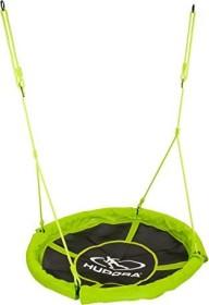 Hudora Nestschaukel 110 grün (72156)