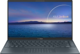 ASUS ZenBook 14 UX425JA-HM097T Pine Grey (90NB0QX1-M01670)