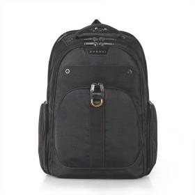 """Everki atlas 17.3"""" notebook-backpack (EKP121)"""