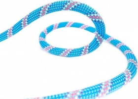 Beal Antidote single rope 10.2mm blue