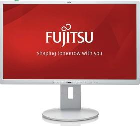 "Fujitsu B-Line B22-8 WE Neo, 21.5"" (S26361-K1653-V140)"