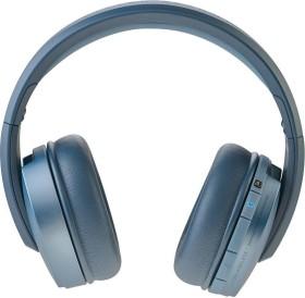 Focal Listen Wireless blau