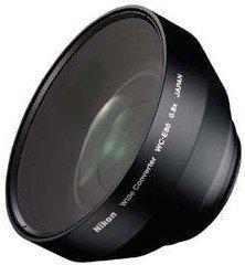 Nikon WC-E80 (VAF00251)