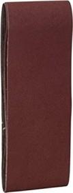 Bosch sanding belt X440 Best for Wood and Paint 75x457mm K180, 3-pack (2608606038)