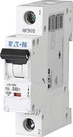 Eaton PXL-C40/1 (236063)