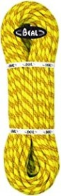 Beal Antidote single rope 10.2mm yellow