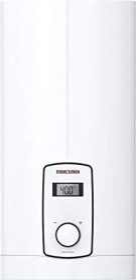 Stiebel Eltron DHB-E27 electronic Electro-Durchlauferhitzer