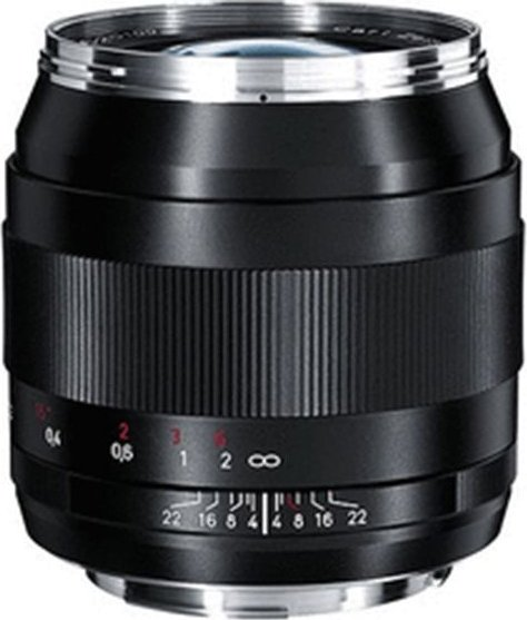 Zeiss ZF.2 Distagon T*  28mm 2.0 für Nikon -- via Amazon Partnerprogramm