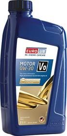 Eurolub Motor VO 0W-30 1l (243001)