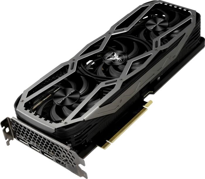 Gainward GeForce RTX 3080 Ti Phoenix, 12GB GDDR6X, HDMI, 3x DP (2379)
