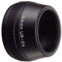 Nikon UR-E4 Adapterring (VAW12501)