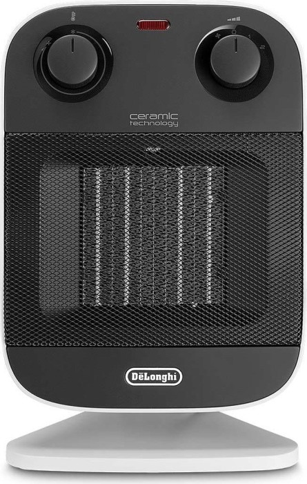 DeLonghi HFX60C20 ceramic-heater