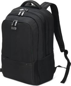 "Dicota Eco Backpack Select 15-17.3"", schwarz (D31637)"