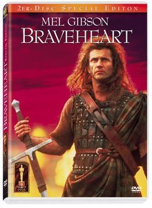 Braveheart (Special Editions)