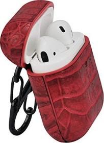 TerraTec Air Box Croco Red (306840)