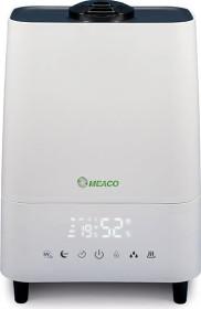 Meaco Deluxe 202 Luftbefeuchter/Luftreiniger