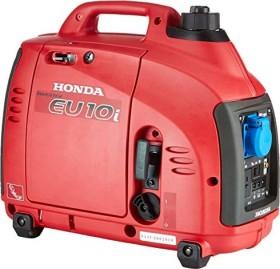 Honda EU 10i Inverter-Stromerzeuger