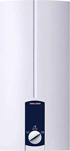 Stiebel Eltron DHB21ST thermotronic Electronic Continuous-flow Water Heater -- via Amazon Partnerprogramm