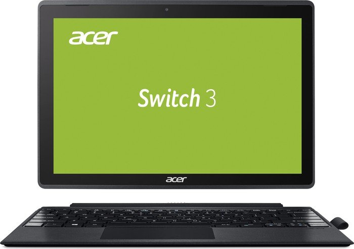 Acer Switch 3 SW312-31-P7SF (NT.LDREG.007)
