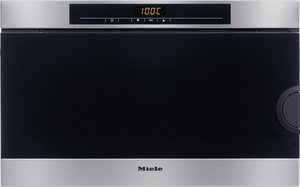Miele DG 3460 Dampfgarer