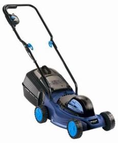 Einhell BG-EM 1030 electric lawn mover