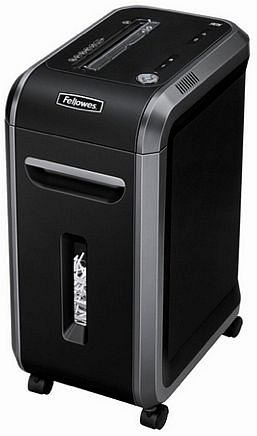 Fellowes PowerShred 90S (4690101/4690201)