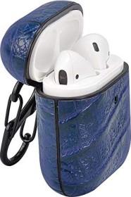 TerraTec Air Box Croco Blue (306841)